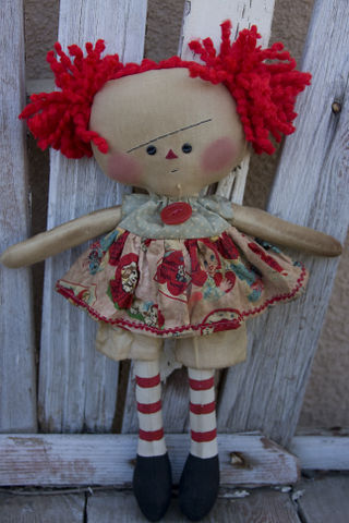 010909 roa1-03 Valentine Bitter Bonnie