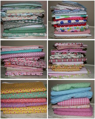 Fabricsale 020509