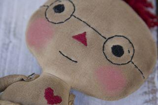 083010 Tiny Annie Glasses closeup