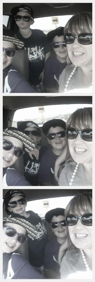 101610 film strip boys and me
