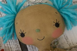 082610 Teal Princess Party