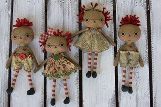 091410 ROA9-08 Tiny Annies