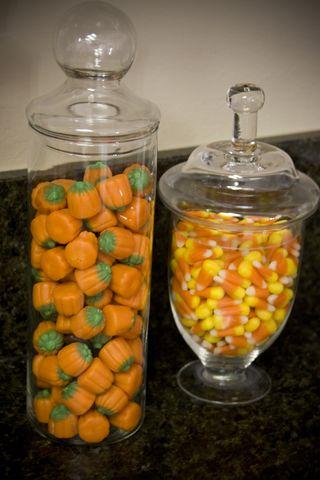 092110 candy corn