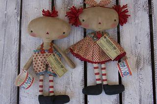 100910 ROA10-10 Circus Annie Andy