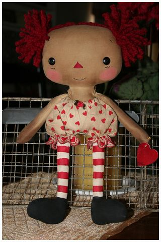 121310 ROA12-06 Valentine Lonley Lola
