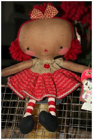 121310 ROA12-08 Be Mine Annie