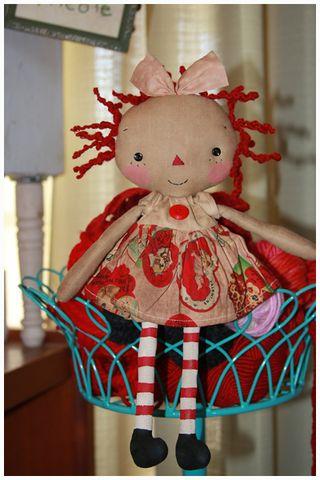 012411 ROA1-17 Valentine Tiny Annie