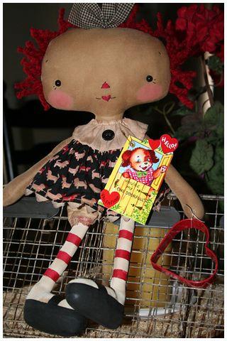 121310 ROA12-07 Valentine Maddy Anne