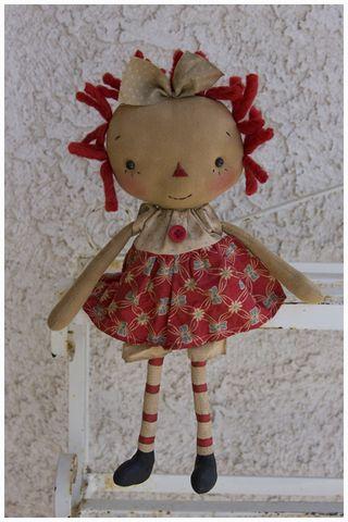 031811 ROA3-17 Tiny Annie