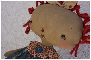 042711 Maddy Anne Closeup 2