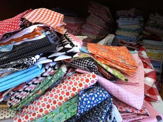 081611 messy fabric