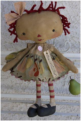 082311 ROA8-26 Annie Loves Pears