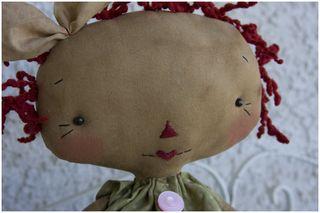 090211  Sweet Maddy Anne closeup
