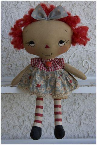 091611 ROA9-23 Lilly