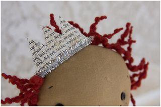 061011 Crown Closeup