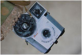 072711 camera closeup