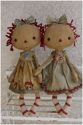 090911 Emma Lou Sisters