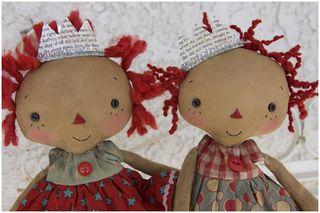 061011 Americana Tiny Annies
