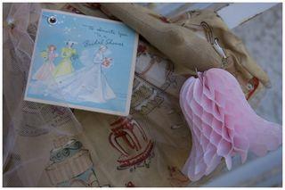 020512 Wedding Day Annie Bell