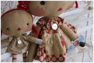 021512 Baby Molly Closeup