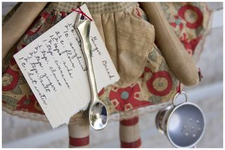 031212 Tilda Anne recipe card closeup