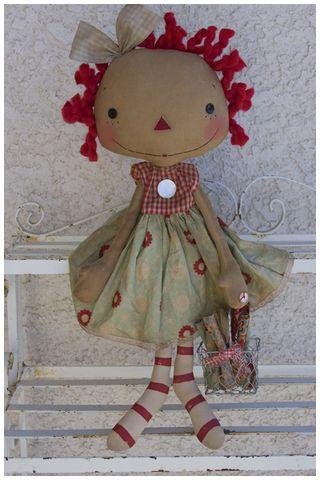 010512 ROA1-03 Fabric Collector Emma Lou