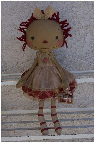 010512 ROA1-04 Emma Lou