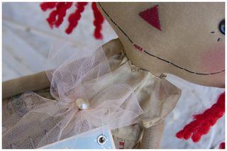 020512 Wedding Day Annie