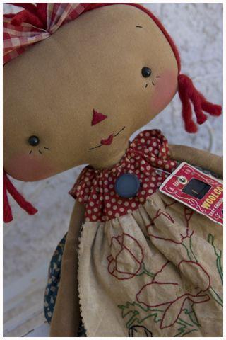 051412 Maddy Face closeup