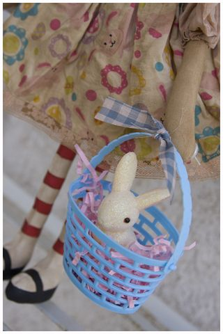 031212 Easter Basket