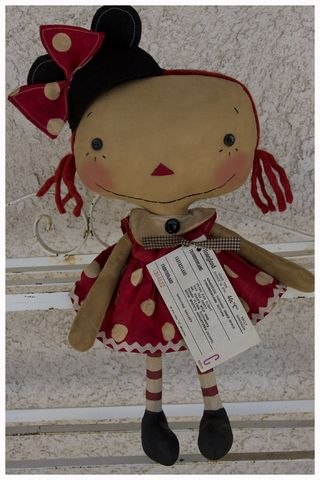 071012 ROA7-12 Amusement Park Annie