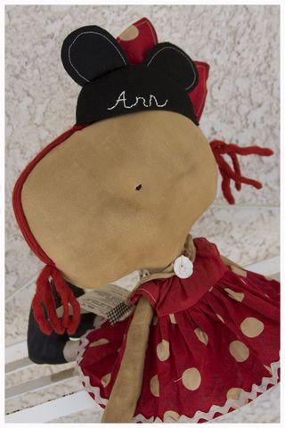 071012 Amusement Park Annie Back