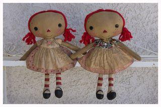 101912 ROA10-20 Twins