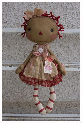 010913 ROA1-09 Valentine Emma