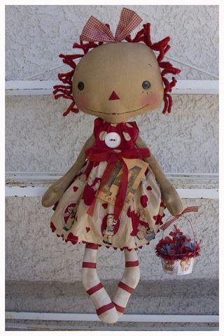 011513 ROA1-14 Valentine Emma Annie