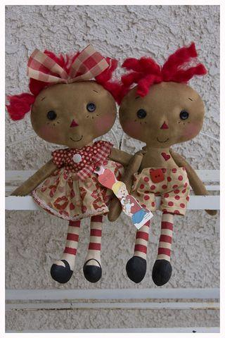 010913 ROA1-08 Valentine Set