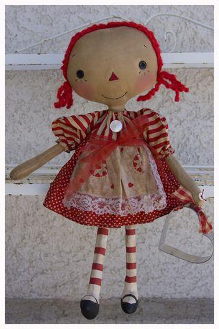 011513 ROA1-12 Valentine HEARTS Annie