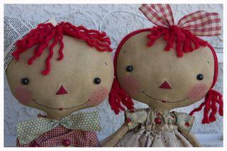 100912 Annie Andy closeup
