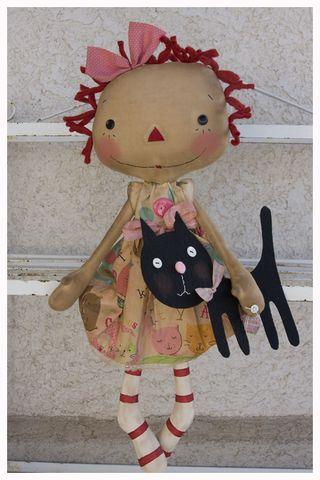 012213 ROA1-37 Emma and Flat Kitty