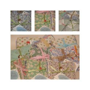 Fabric_swap_2