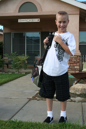 First_day_of_5th_grade_013
