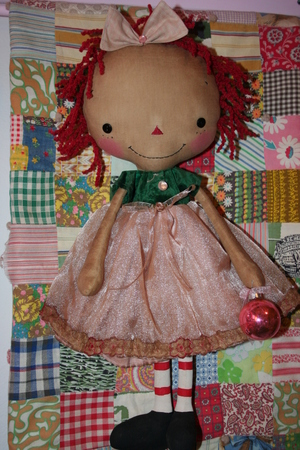101607_green_pink_princess_annie