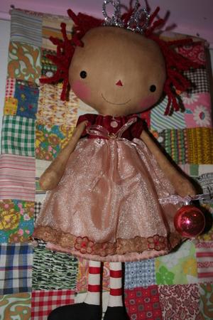 101607_pink_red_princess_annie