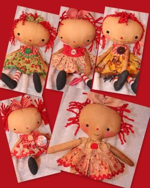 Jan_5_2008_blog_update_collage