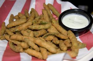 Green_bean_fries