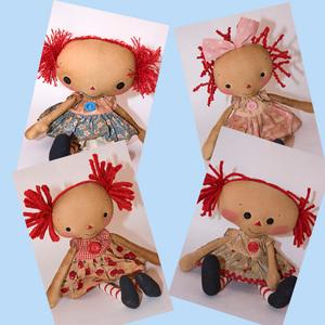 Jan292008_blog_collage