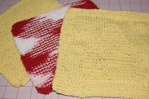 Knitting_dishcloths