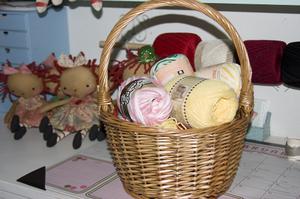 Knittingyarnbasket_2