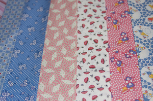 Swap_fabric_close_up_2
