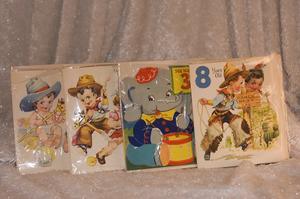 Vintage_cards_1